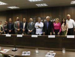Governo do RN apresenta projeto de ressocialização de apenados a empresários