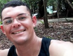 Macaíba: Segurança que trabalhava no Favorito morre após queda dentro da sua própria casa