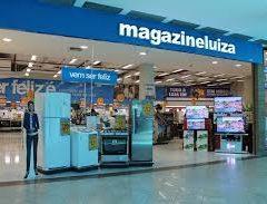 Magazine Luiza conclui oferta de ações de R$ 4,73 bilhões, diz agência