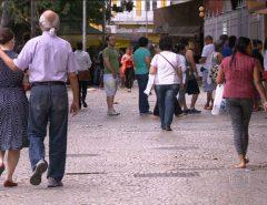 Potiguares têm maior expectativa de vida do Norte e Nordeste, diz IBGE