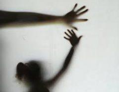 De 11 suspeitos, DNA aponta quem engravidou menina de 12 anos