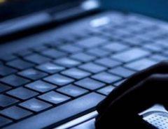 Pedófilo é preso após assediar menina de 13 anos e marcar encontro pela internet na Grande Natal