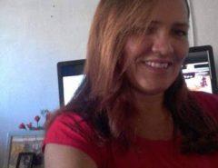 Mulher morre vítima de acidente de trânsito na BR 304 em Assú