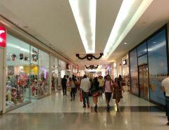 Black Friday: veja o horário de funcionamento de shoppings e comércio em Natal