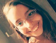 Menina morre após cair e bater a cabeça durante brincadeira com colegas na escola no RN