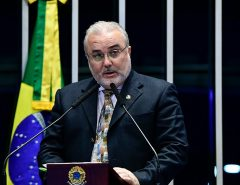 Consórcio Nordeste busca investimentos europeus na região, informa Jean Paul