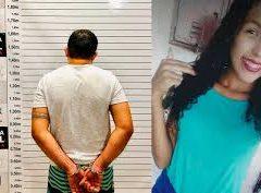 Caso Karol: perícia descobre cabelo em caminhão de suspeito