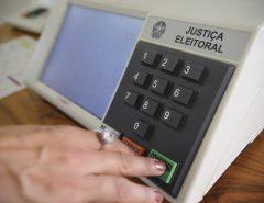 SAIU: Cai secretário de Informática do TSE, 'pai' da urna eletrônica