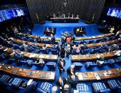 Congresso Nacional instala comissão mista para avaliar programa de incentivo ao primeiro emprego