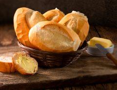 Argentina eleva tarifa de exportações e medida pode afetar preço do pão no Brasil