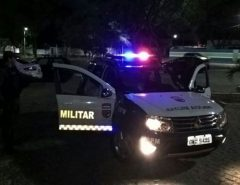 NÍSIA FLORESTA: Briga na noite de Natal termina com um morto e outro baleado em bar