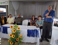 Em Macaíba, Prefeitura promove premiação de projeto sobre universo circense nas escolas