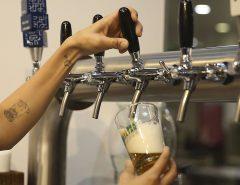 Cerveja fabricada no Brasil agora tem novos padrões de qualidade e identidade