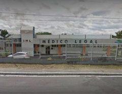 Funcionário do IML de Manaus é demitido e acusado de necrofilia