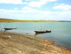 União reconhece situação de emergência pela seca em 133 municípios do RN; seis reservatórios estão vazios