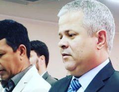 Em Ceará-Mirim Prefeito decreta calamidade financeira