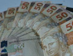 PIB cresce 0,6% em relação ao 2º tri e chega a R$ 1,842 trilhão