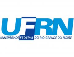 UFRN terá novos cursos de pós-graduação em 2020