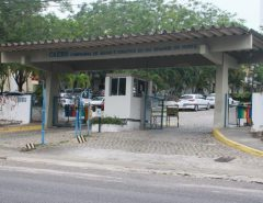 RN fica de fora da lista nacional de privatizações e PPPs do País