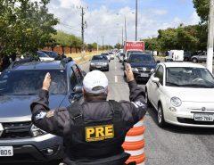 RN: Operação Verão 2020 inicia com reforço policial e ações em todo o Estado
