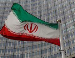 Tensão: Saiba como os muçulmanos do RN observam o conflito entre Irã e EUA