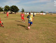 Prefeitura de Macaíba promove Supercopa de Futebol