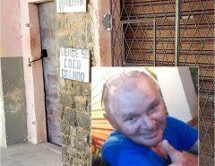 Em Natal, comerciante de 70 anos é baleado e morre ao reagir a assalto na Zona Norte