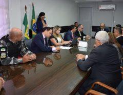 Governadores pedem a parlamentares aprovação imediata do Fundeb permanente