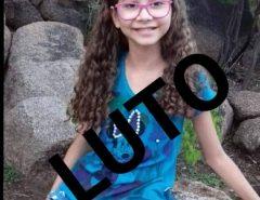 Tragédia: Criança de 12 anos morre afogada no interior do RN