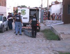 Mossoró registrou mais 10 assassinatos durante o Carnaval na região Oeste do Rio Grande do Norte