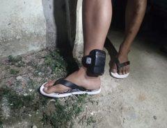 CGU aponta superfaturamento e irregularidades em aluguéis de tornozeleiras eletrônicas e escâneres corporais para presídios do RN