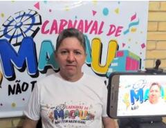 Macau (RN): a canetada de Túlio Lemos