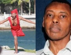 Falecimento: Ator que interpretou Saci Pererê no 'Sítio do Pica Pau Amarelo', morre aos 61 anos