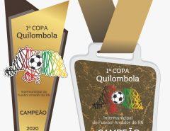 Copa Quilombola: Quem conquistará o título inédito?