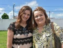 Mulher do prefeito de São Gonçalo do Amarante está infectada pelo coronavírus