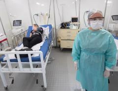 Coronavírus: Brasil tem 77 mortes e casos confirmados sobem para 2.915