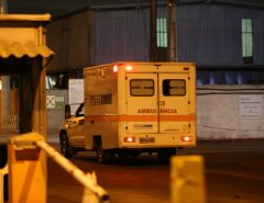 Sobe para três o número de mortes por Covid-19 em Pernambuco