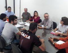 Coronavírus: Prefeitura de Macaíba emite dois decretos para lidar com pandemia