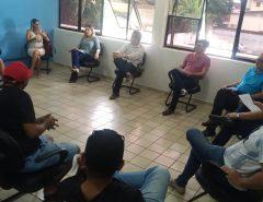 Em Macaíba, Prefeitura muda local da feira e adota regras mais rígidas de higiene e saúde