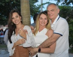 Prefeito Paulinho de São Gonçalo do Amarante informa que está com Coronavírus