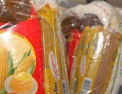 Macaíba: Prefeitura organiza kits alimentares para distribuição nas escolas
