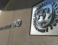 FMI elogia medidas econômicas adotadas pelo governo brasileiro no enfrentamento da pandemia do novo coronavírus