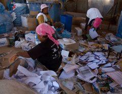 Senadores cobram do Planalto sanção da ampliação do auxílio emergencial