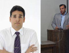 """Macaíba: Bastidores da Política em…. """"A REVANCHE"""""""