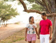 Macaíba: Mais um casal vence o coronavírus