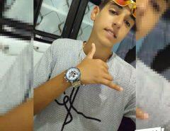 Jovem é executado a tiros em Macaíba