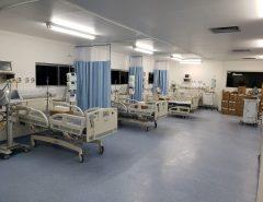 Idosa morre no RN à espera de UTI; Governo Fátima confirma que havia vagas disponíveis