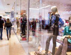 Crise: Shoppings estimam 120 mil demitidos e 15 mil lojas falidas no País