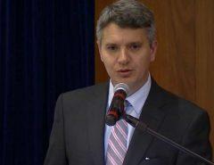 Ex-chefe da PF no Rio diz que não houve interferência de Bolsonaro em investigações
