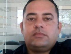 Macaíba:  Homem de 41 anos morre vítima do coronavírus